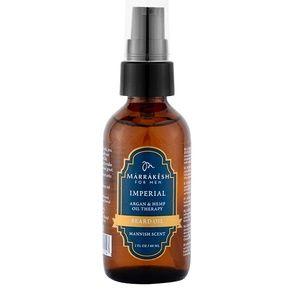 Marrakesh Imperial Beard Product